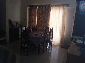 3 BHK Flat for Rent in Paramount Pilatus, Arekere | Picture - 6