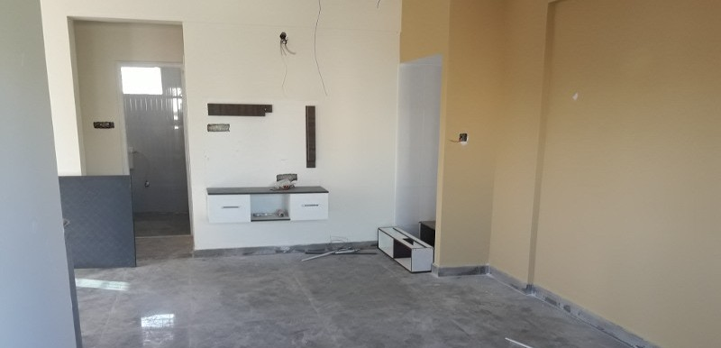 2 BHK Flat for Rent in Sai Srusthi Samruddha, JP Nagar - Photo 0