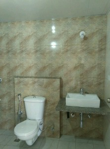 3 BHK Flat for Rent in Prestige Park View, Kadugodi | Picture - 15