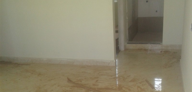 1 BHK Flat for Rent in Samruddhi, Central Jail Road - Photo 0