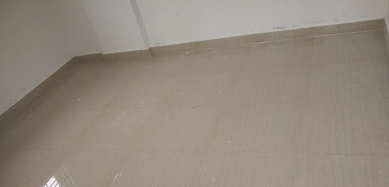 1 BHK Flat for Rent in Naveen Nilaya, Marthahalli - Photo 0