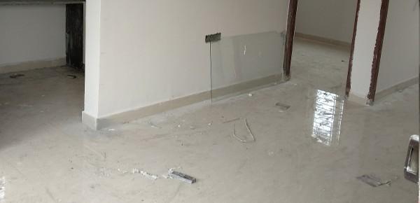 2 BHK Flat for Rent in VSJ Residency, Doddanakkundi - Photo 0
