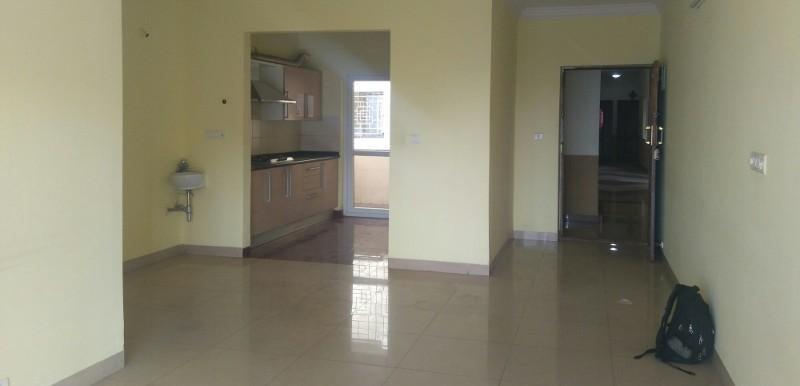 2 BHK Flat for Rent in Mantri Tranquil, Kanakapura Road - Photo 0