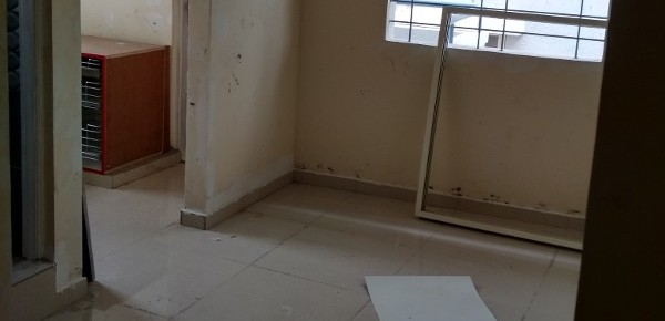 1 BHK Flat for Rent in SCR Residency 02, Doddanakkundi - Photo 0