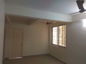 2 BHK Flat for Rent in GM Infinite E City Town, Electronic City | Picture - 3