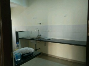 3 BHK Flat for Rent in Prestige Park View, Kadugodi | Picture - 5