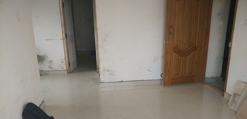 2 BHK Flat for Rent in Nandi Park (AECS Layout), Kudlu - Photo 0