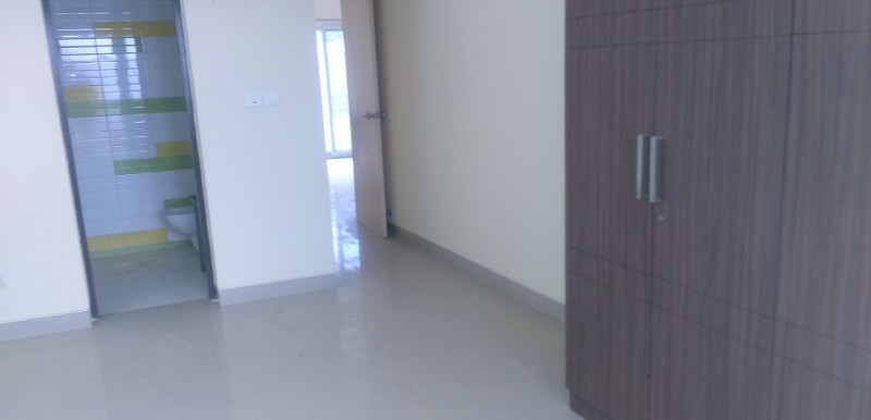 3 BHK Flat for Rent in Mythreyi Aikya Apartments, Kalena Agrahara - Photo 0