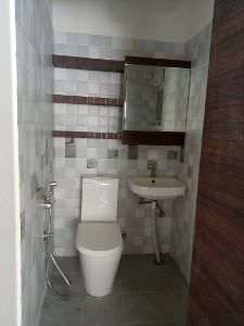 4 BHK Flat for Rent in Surbacon Maple, Sarjapur Road | Picture - 11