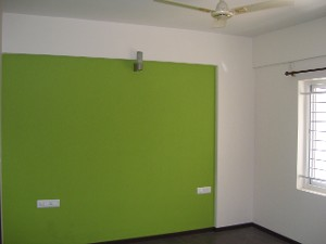 3 BHK Flat for Rent in Le Terrace, Hoodi | Picture - 12