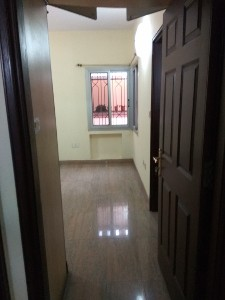 2 BHK Flat for Rent in Sobha Sapphire, Jakkuru | Picture - 12