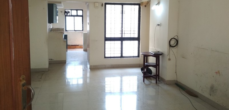 2 BHK Flat for Rent in Raja Rajeshwari Nivas, Hongasandra - Photo 0
