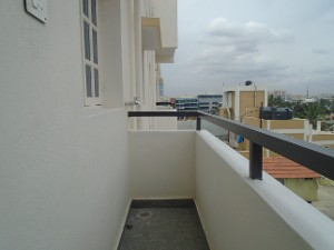 2 BHK Flat for Rent in Channakeshava Residency, Bommanahalli | Picture - 12