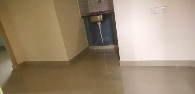 1 BHK Flat for Rent in Venkatesh Nilaya, Bommanahalli - Photo 0