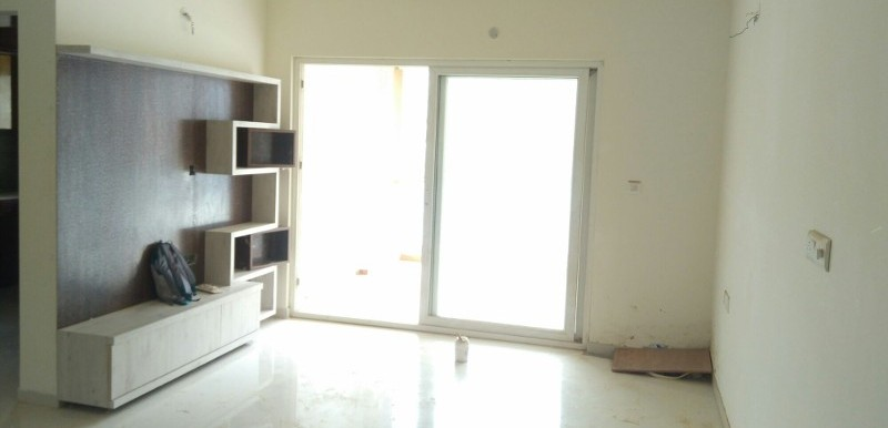 3 BHK Flat for Rent in Sriven @ 205, Bellandur - Photo 0