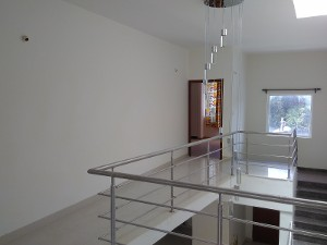 4 BHK Flat for Rent in Nakshatra Villas, Kundanhalli | Picture - 36