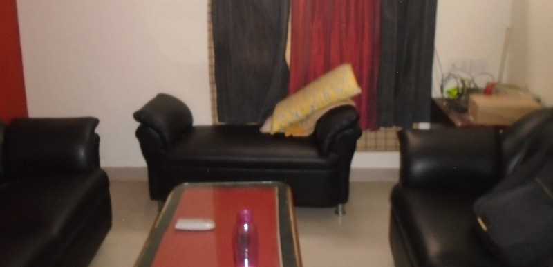 2 BHK Flat for Rent in Bharat Nilaya, Brookefield - Photo 0