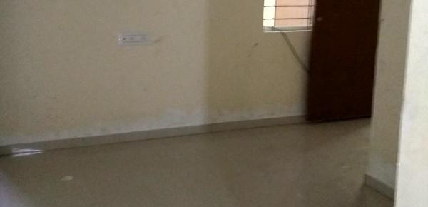 1 BHK Flat for Rent in SCR Residency 02, Doddanakkundi - Photo 0