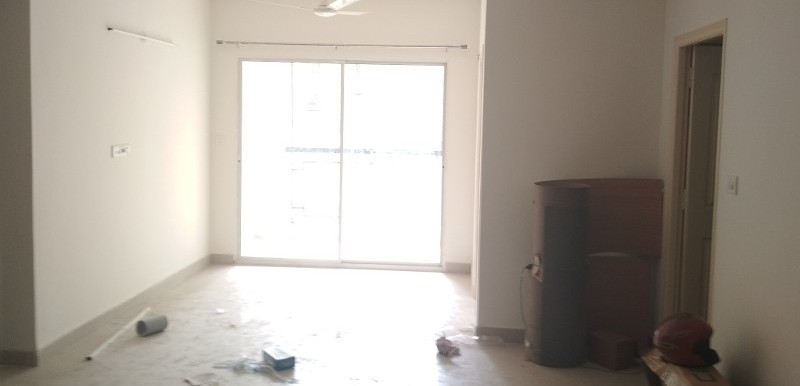 3 BHK Flat for Rent in GM Infinite E City Town, Electronic City - Photo 0