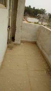 2 BHK Flat for Rent in Pruthvi Comfort, Electronic City | Picture - 8