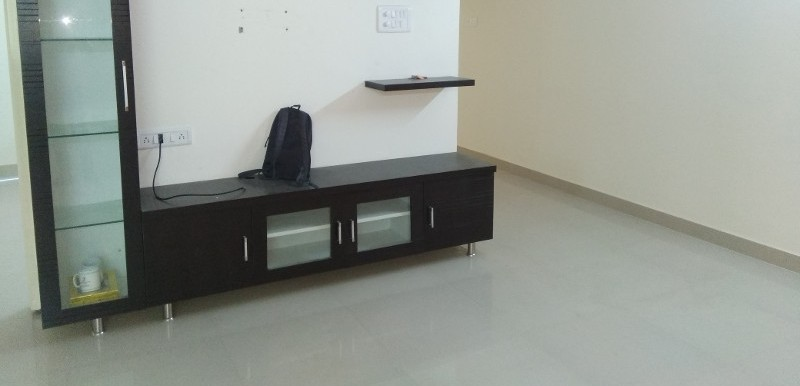3 BHK Flat for Rent in Sai Enclave, Basapura - Photo 0