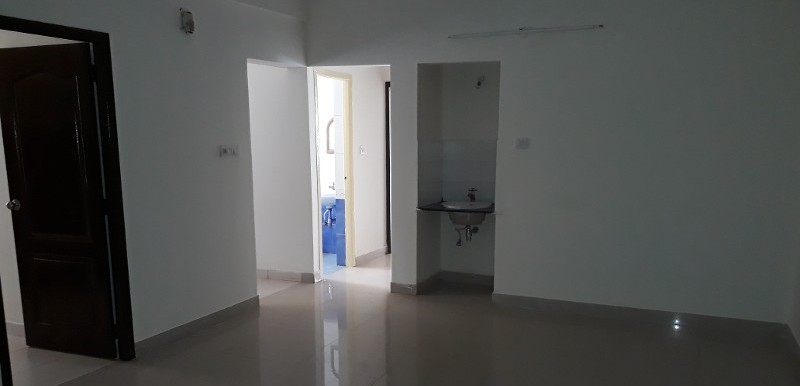 3 BHK Flat for Rent in Ittina Mahavir, Electronic City - Photo 0