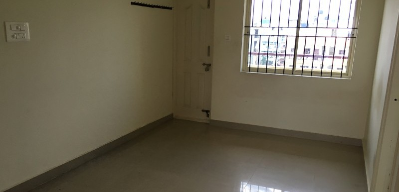 1 BHK Flat for Rent in ONS Residency V2, Bommanahalli - Photo 0