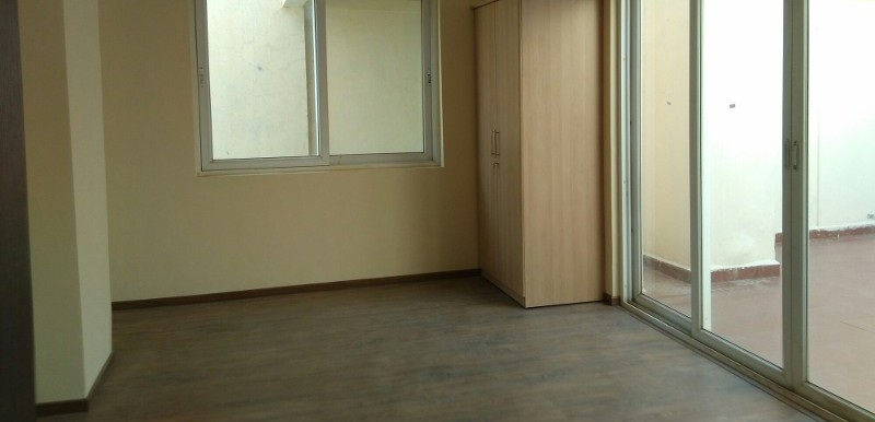4 BHK Flat for Rent in Akme Encore, Brookefield - Photo 0