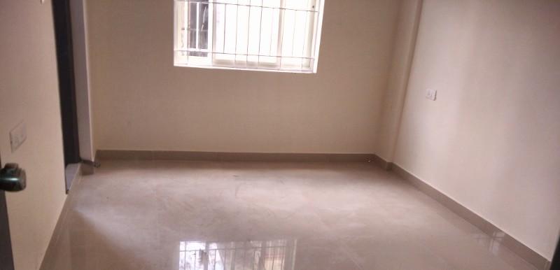 3 BHK Flat for Rent in Lakshmi Sai Nivas, Bommanahalli - Photo 0