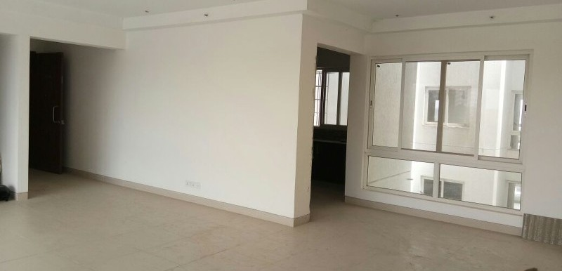 3 BHK Flat for Rent in Embassy Pristine, Bellandur  - Photo 0