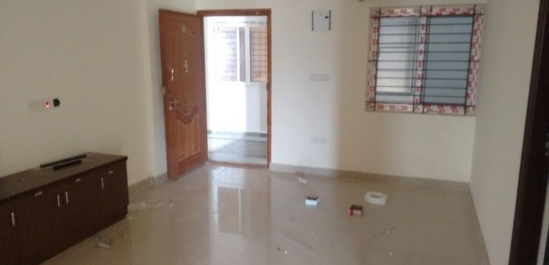 2 BHK Flat for Rent in Evershine Vrindavan, Gunjur Palya - Photo 0