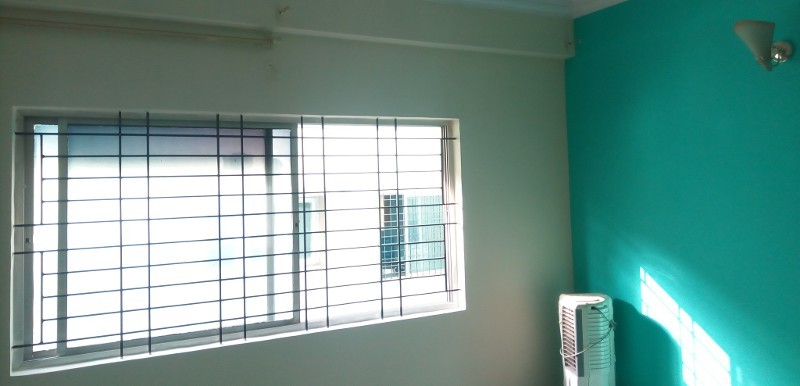3 BHK Flat for Rent in Scion Ville, Kaggadasapura - Photo 0