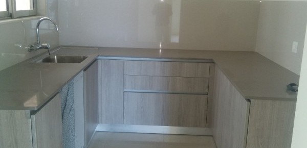 3 BHK Flat for Rent in Hiranandani Club Meadows, Bannerghatta - Photo 0