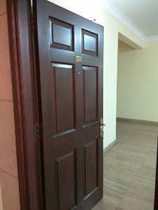 2 BHK Flat for Rent in Sobha Sapphire, Jakkuru | Picture - 1