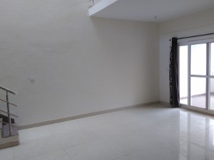 4 BHK Flat for Rent in Nakshatra Villas, Kundanhalli | Picture - 14