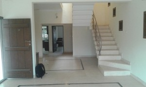 4 BHK Flat for Rent in Pearl Residency Apartment And Row Houses, Marthahalli | Picture - 4