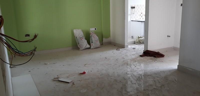 1 BHK Flat for Rent in Happy Homes(Marathahalli), Marathahalli - Photo 0