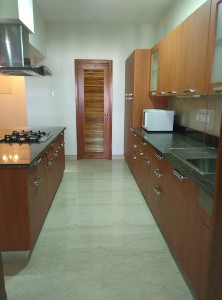 3 BHK Flat for Rent in Windmills Of Your Mind, Whitefield | Picture - 9