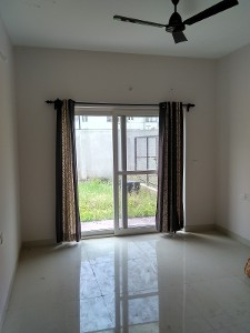 4 BHK Flat for Rent in Nakshatra Villas, Kundanhalli | Picture - 8