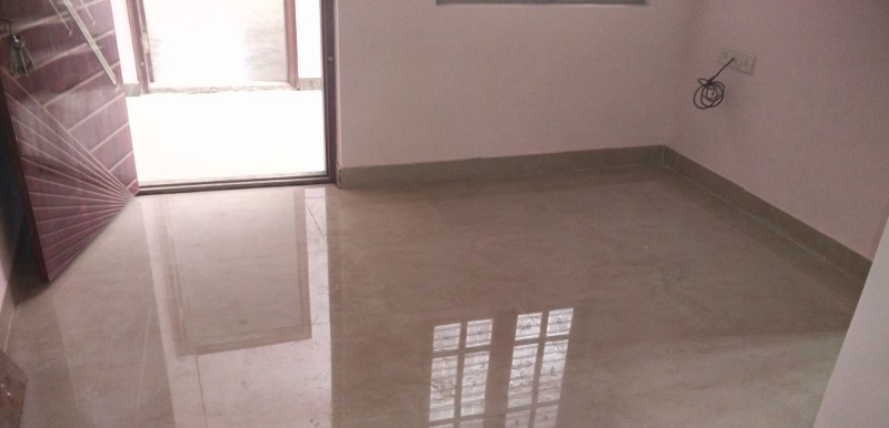 1 BHK Flat for Rent in Neha Nilaya, Bommanahalli - Photo 0