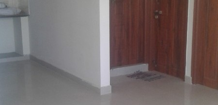 2 BHK Flat for Rent in VR Mansion, Electronic City - Photo 0