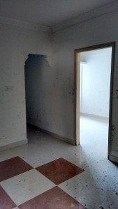 1 BHK Flat for Rent in Shree Gokulam Residency, BTM Layout | Picture - 2