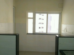 3 BHK Flat for Rent in Prestige Park View, Kadugodi | Picture - 7