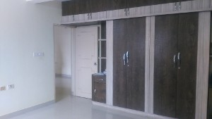3 BHK Flat for Rent in Bhoomi Divine Apartments, Whitefield | Picture - 9