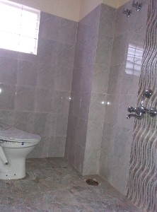 3 BHK Flat for Rent in Harshitha Serenity, Gottigere | Picture - 20