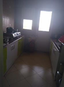 3 BHK Flat for Rent in Paramount Pilatus, Arekere | Picture - 9