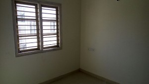 2 BHK Flat for Rent in AS Meridian III, BTM Layout | Picture - 8