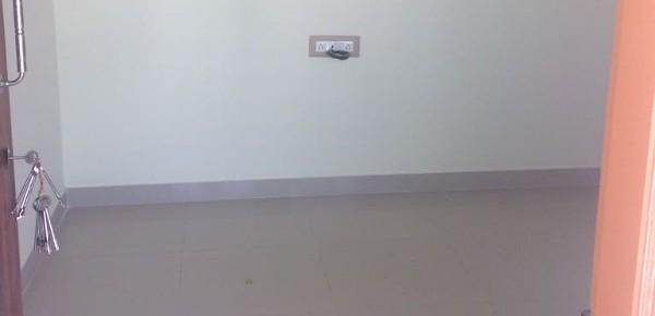 1 BHK Flat for Rent in Sri Lakshmi Venkateshwara Nilaya2, BTM Layout - Photo 0