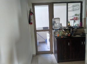 3 BHK Flat for Rent in Genesis Ecosphere, Electronic City | Picture - 6
