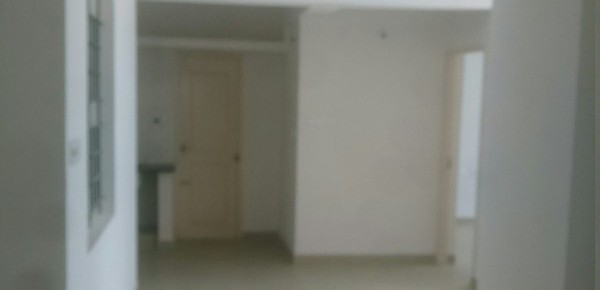 2 BHK Flat for Rent in Mahaveer Rhyolite, Bannerghatta Road - Photo 0